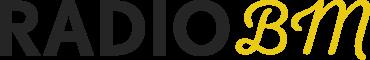 radio-bm-logo-noir