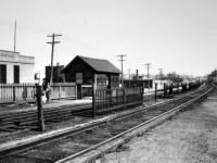 station-maspeth-view-e-c-1924-osborne-keller3